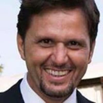 Luigi De Marchi (beniculturalionline.it)