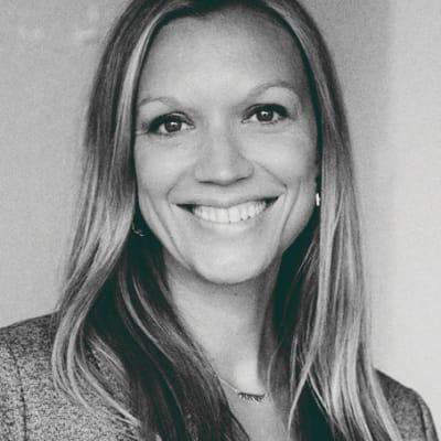 Lyndsey Boucherle (Better Ventures)