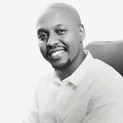 Emang Mochwanaesi (Black Management Forum North West)