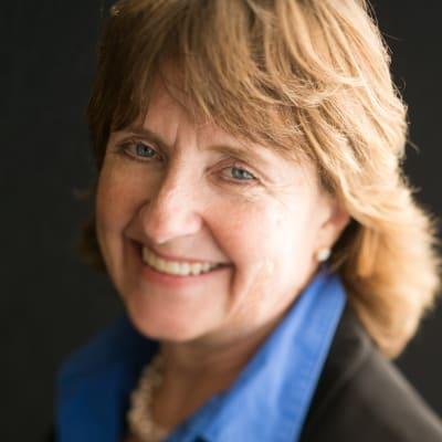 Michelle Messina (Explora International LLC)