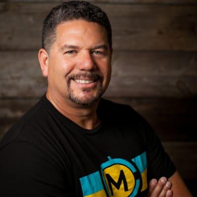 Eric Solis (MovoCash)