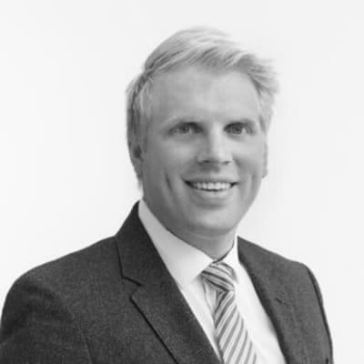 Magnus Grimeland (Antler)
