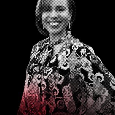 Mandela SH Dixon (FounderGym)
