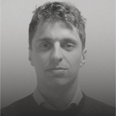 Marek Pałys (Startup Development House)