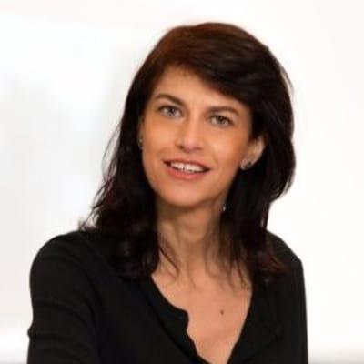 Maria Alice Frontini (MIT)