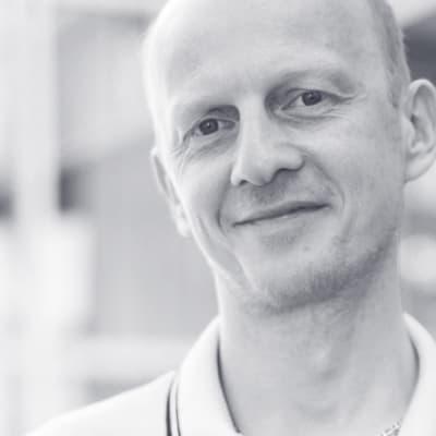 Marian Gazdik (Startup Grind; IPM Growth)