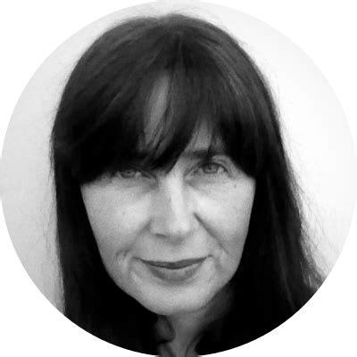 Marika Mazzi Boem (Lean In EU WBAs Community)