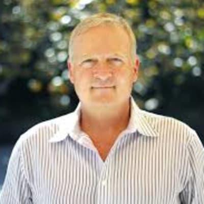 Mark Bowles (San Diego Venture Partners)