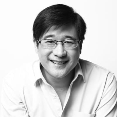 Martin Shen (Trusted Doctors)