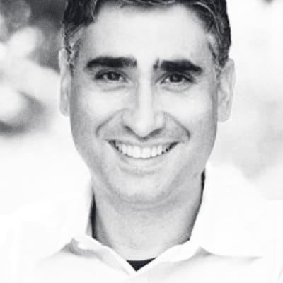 Martin Casado (Andreessen Horowitz)
