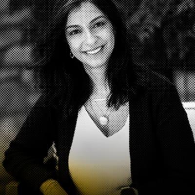 Mary Ann Azevedo (TechCrunch)