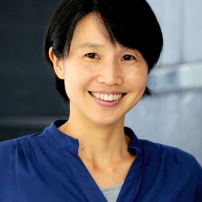 Masami Sato (B1G1)