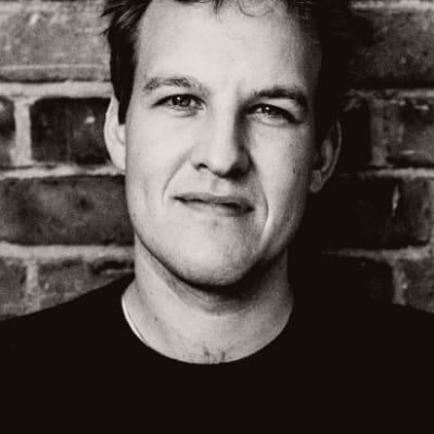 Matt Clifford (Entrepreneur First)