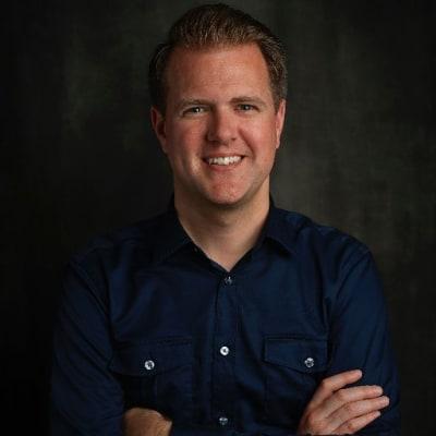 Matt Tillman (Haven)