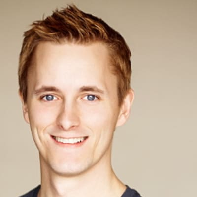 MATT MICKIEWICZ (Hired.com)