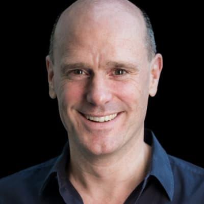 Max Kelly (Techstars)