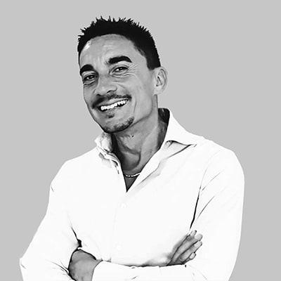Massimo Ciaglia (Startup Coach e mentor)