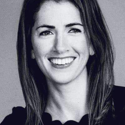 Megan Quinn (Spark Capital)