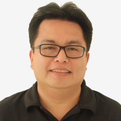 Michael Martinez (AtoX Business Solutions Inc.)