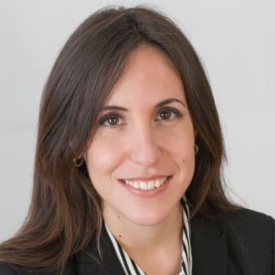 Michela Puddu (Haelixa)