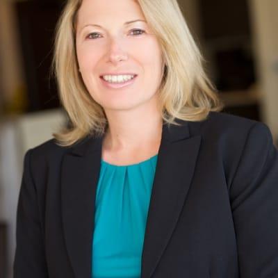 Heather Henyon (Mindshift Capital)