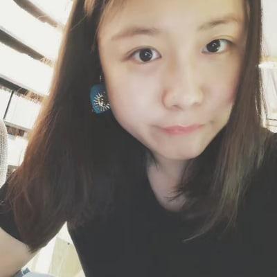 Binnie 吴飘飘 ()