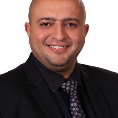 Nasser Saleh (MadfooatCom)