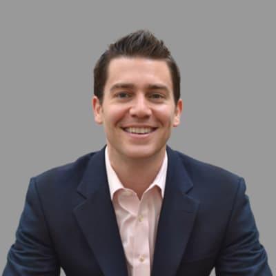 Nick Maglosky (ecomdash)