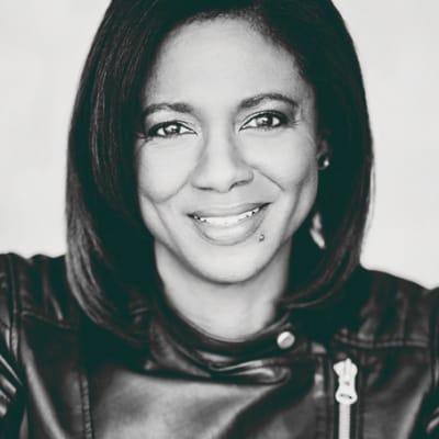 Nicole Johnson (NicJohn Media)