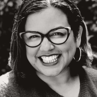 Nicole Sanchez (Vaya Consulting)