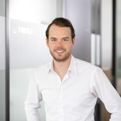 Niklas Hebborn (Freigeist Capital)