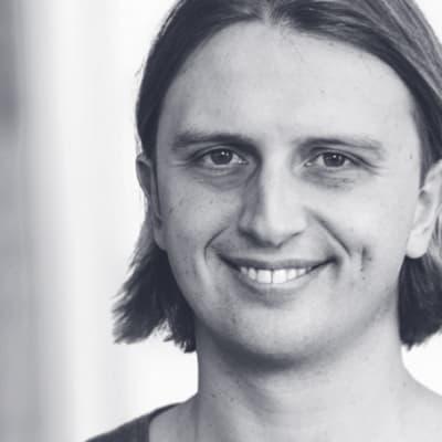Nikolay Storonsky (Revolut)