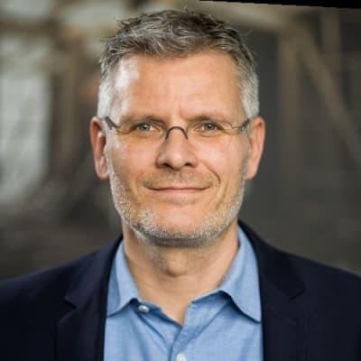 Oliver Kuschel (Anthropia)