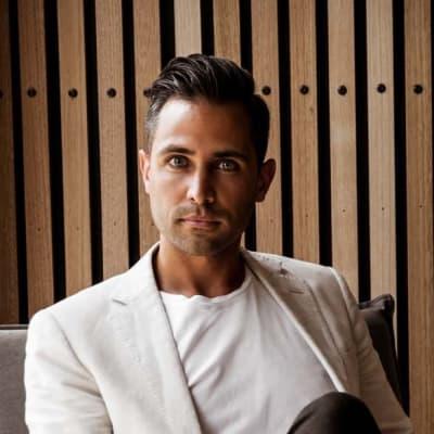 Omar de Silva (ForMen)