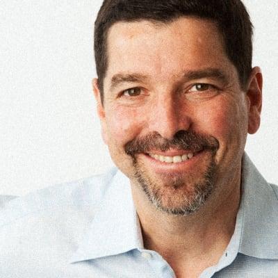 Oren Zeev (Zeev Ventures)