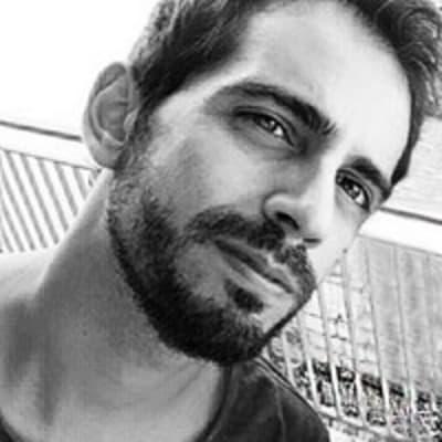 Paolo Ferrante (Hinto)