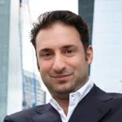 Paolo Privitera (Evensi)