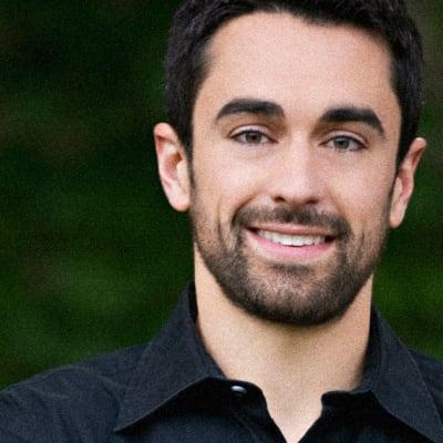 Parker Barrile (Norwest Venture Partners)