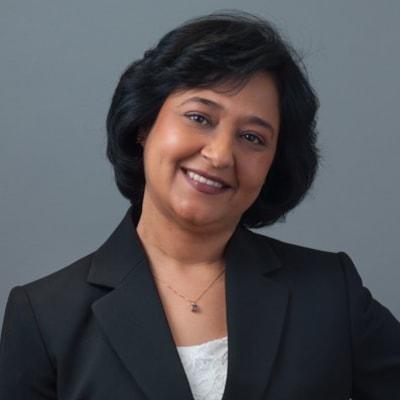 Parna Sarkar-Basu (Brand and Buzz Marketing)