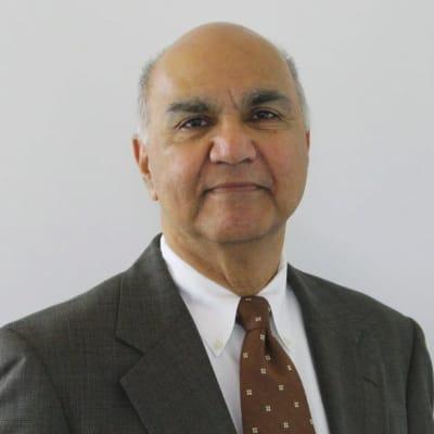 Paul Lopez (11-11 Ventures)