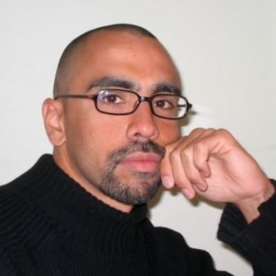 Paul Campillo (Typeform)