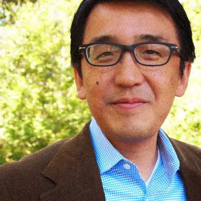 Paul Hsiao (Canvas Ventures)