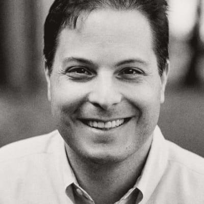 Paul Martino (Bullpen Capital )