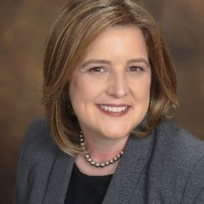 Paula Zimmerman (PJ Zimmerman Advisors)
