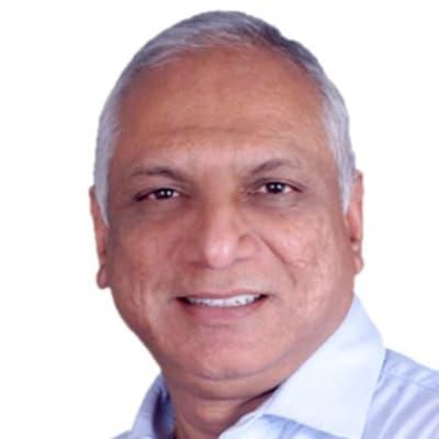 Pavan Kumar (3PM Ventures)