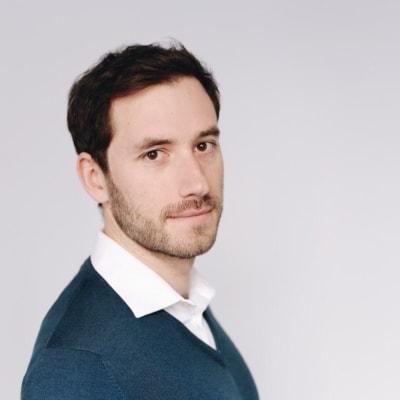 Albert Mundet (FC Barcelona)