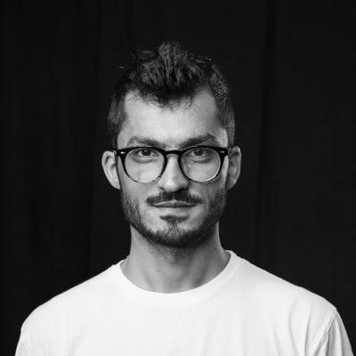Petar Savic (Startup Grind / Supreme Factory)