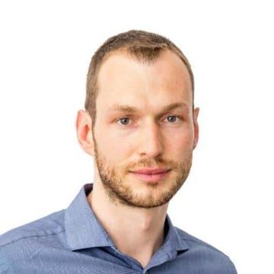 Peter Irikovsky (LRJ Capital & Exponea)