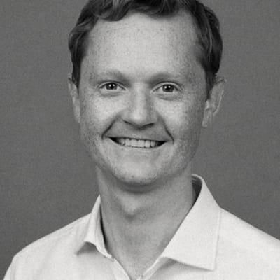 Peter Mühlmann (Trustpilot)