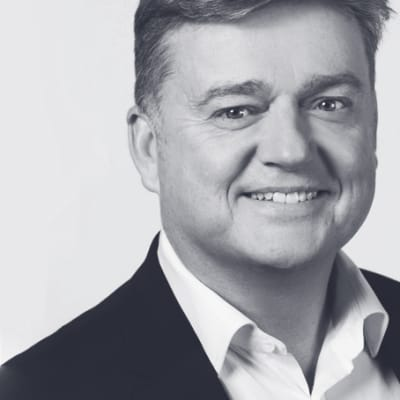 Phil Cox (SVB)